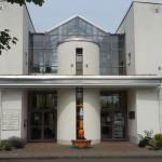 Lahnstein Dr. Bruker-Haus